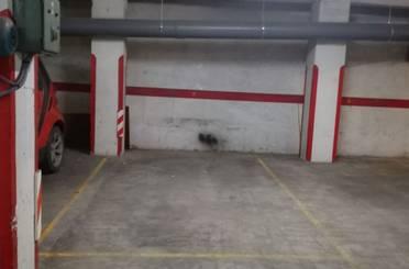 Garaje en venta en  Valencia Capital