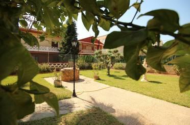 Haus oder Chalet zum verkauf in Cinco, Chilches / Xilxes