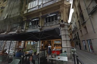 Local de alquiler en Calle Dels Jofrens,  Valencia Capital