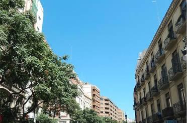Oficina de alquiler en Calle de Guillem de Castro,  Valencia Capital