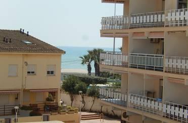 Apartamento en venta en Urbanización Mar Plata, Puig
