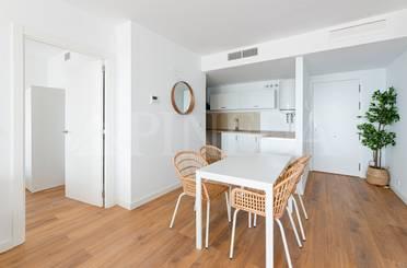 Apartamento en venta en Avenida Blasco Ibáñez, 14, Canet d'En Berenguer