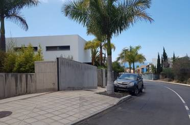 Garaje de alquiler en La Quinta