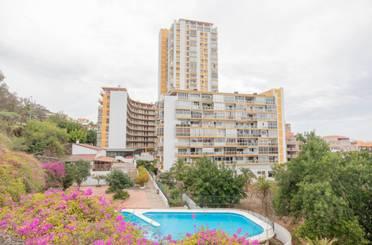 Estudio en venta en San Antonio - Las Arenas