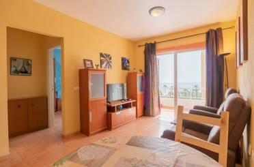 Apartamento en venta en Las Caletillas - Punta Larga