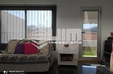 Casa adosada en venta en Turia, Albalat dels Tarongers