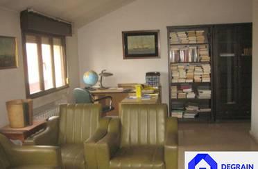 Loft en venta en Vallobín - La Florida