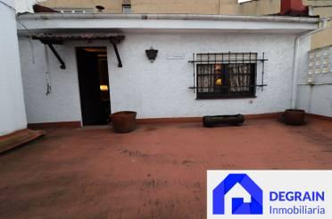 Ático en venta en Calle Uría, Oviedo