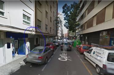 Local de alquiler en Hernandez Malillos, 2, Zona Avenida al Vedat