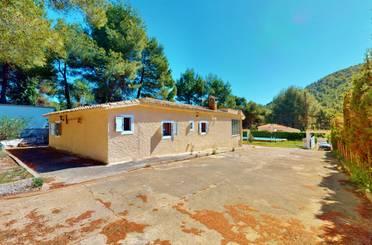 Casa o chalet en venta en Partida S-12, Albalat dels Tarongers