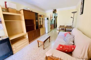 Apartamento en venta en De la Marina Baixa, Cala de Finestrat