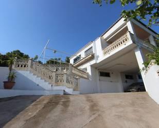 Haus oder Chalet zum verkauf in Quart de les Valls