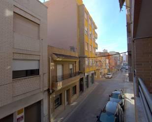 Wohnung zum verkauf in Sagunto / Sagunt