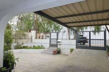 Casa o chalet en venta en L'Eliana pueblo
