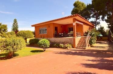 Casa o chalet en venta en L'Eliana