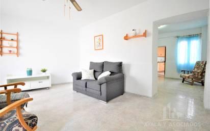 Casa adosada en venta en Cartagena