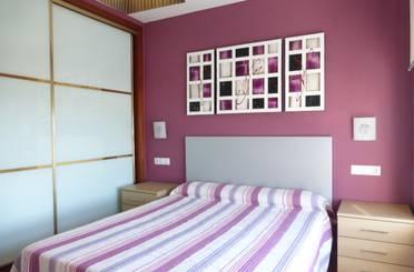 Apartamento en venta en Aguadulce Norte