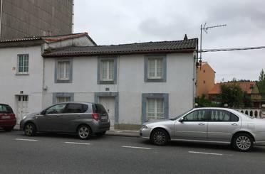 Casa o chalet en venta en Castilla , 662, Narón