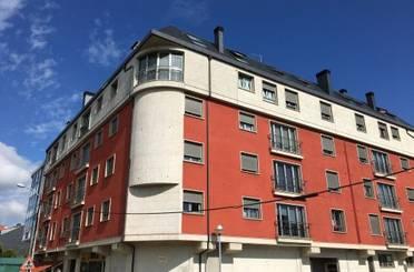 Apartamento en venta en Avenida Souto Vizoso, 3, Alto del Castaño