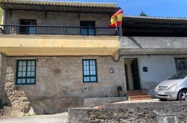 Casa o chalet en venta en Rúa Eduardo Blanco Amor, Área Rural