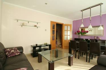 Casa adosada en venta en Vall d'Alba