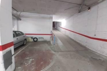 Garaje en venta en Carrer Joan Maragall, 55, Pineda de Mar