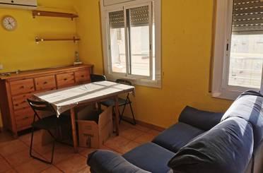 Apartamento en venta en Pineda de Mar