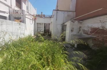 Finca rústica en venta en Pineda de Mar