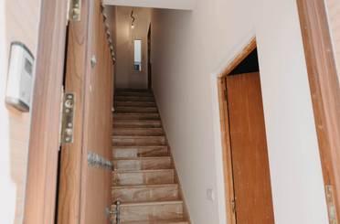 Casa o chalet en venta en Los Palacios y Villafranca