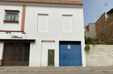 Piso en venta en Calle Muñoz Seca, 151, Los Palacios y Villafranca
