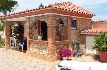 Grundstücke zum verkauf in Surrac, 18, Zona Mar Xica