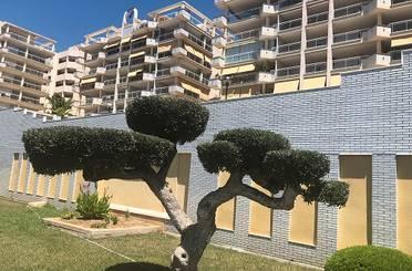 Wohnungen zum verkauf in Andalucia, 10, Playa Norte