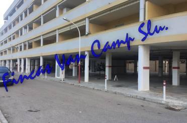 Wohnungen zum verkauf in Valencia, 125, Playa Norte