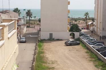 Wohnungen zum verkauf in Calle Huesca, Playa Norte