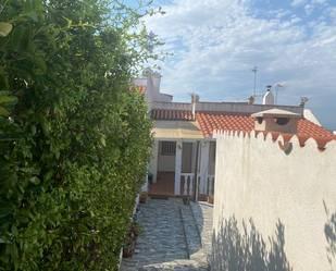 Casa adosada en venta en Carretera de la Estación, Peñíscola / Peníscola