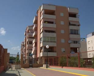 Apartamento en venta en Avenida la Volta, 3, Peñíscola / Peníscola