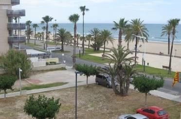 Wohnungen zum verkauf in Papa Luna, 24, Playa Norte