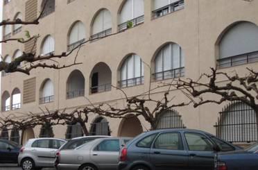 Apartament de lloguer vacacional a Papa Luna, 51, Peñíscola / Peníscola