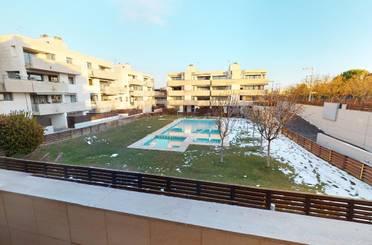 Dúplex en venta en Era Vall D'aran, Joc de la Bola - Camps d'Esports - Ciutat Jardí - Montcada