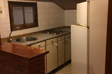 Apartamento de alquiler en Rua del Rio , Campus Norte - San Caetano
