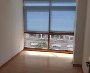 Oficina de alquiler en Rúa Doutor Teixeiro, Santiago de Compostela