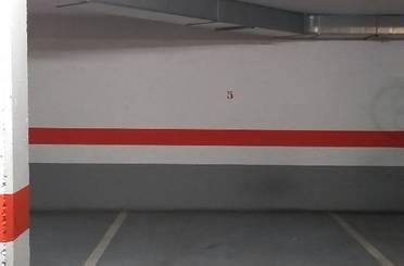 Garage zum verkauf in Calle San Jorge, 6, Utebo