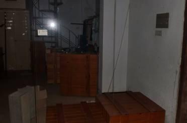 Geschaftsraum zum verkauf in Benicarló