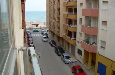 Wohnung zum verkauf in Zona Port