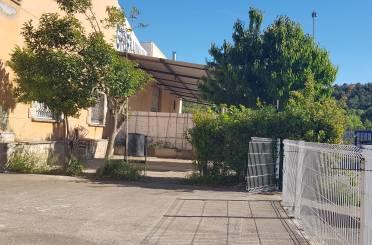 Casa o chalet de alquiler en Vinaixa