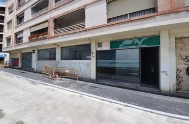 Local de alquiler en Carrer Pons D'icart,  Tarragona Capital