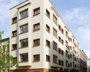 Local de alquiler en Fortuny,  Tarragona Capital