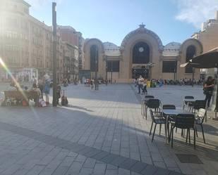 Local de alquiler en Plaça de Corsini,  Tarragona Capital