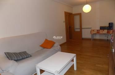 Apartamento en venta en  Logroño