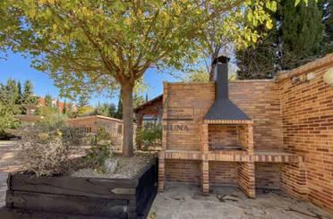 Casa o chalet en venta en Calle las Damas,  Zaragoza Capital